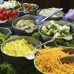 salad-bar-099152.jpg
