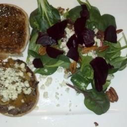 salad-beet-walnut-salad-3.jpg
