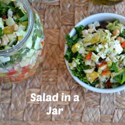 salad-in-a-jar-1766529.jpg