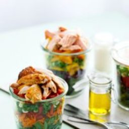 salad-in-a-jar-2237379.jpg
