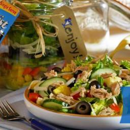 salad-jar-e06259-96d2da3e33f1f7d117b55f14.jpg