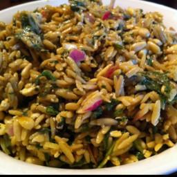 salad-orzo-feta-and-spinach-2.jpg