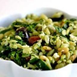 salad-orzo-feta-and-spinach.jpg