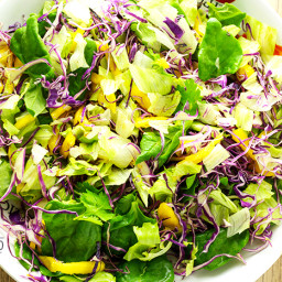 salada-tropical-com-vinagrete-de-laranja-1329222.jpg