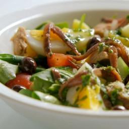 salade-nicoise-2202747.jpg