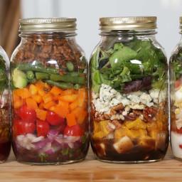 salads-in-a-jar-1737904.jpg
