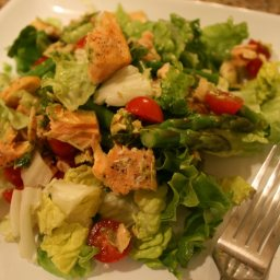 salmon-and-asparagus-salad-with-pes.jpg