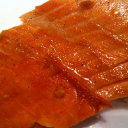 salmon-bourbon-glaze.jpg