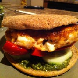 salmon-burgers-4.jpg