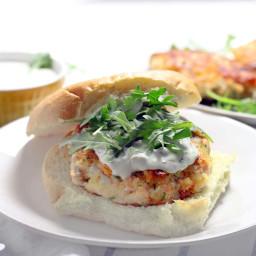 salmon-burgers-with-lemon-caper-aioli-2318280.jpg