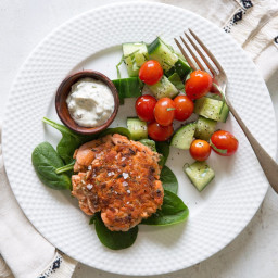 salmon-cakes-with-caper-mayonnaise-2497682.jpg