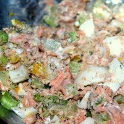 salmon-salad-6.jpg