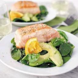 salmon-spinach-and-avocado-salad-wi.jpg