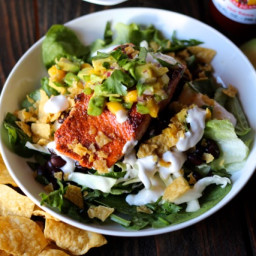 salmon-taco-salad-1768888.jpg