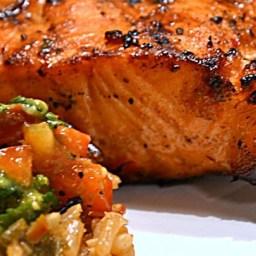 salmon-tango-1324964.jpg
