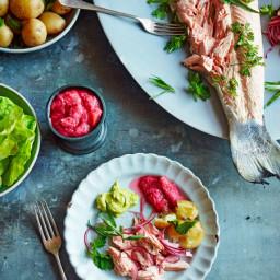 salmon-with-rhubarb-sauce-tarragon-mayo-2715596.jpg
