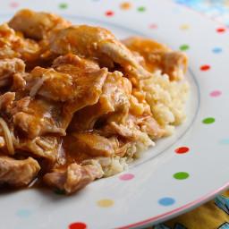 salsa-crockpot-chicken-1986382.jpg