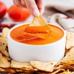salsa-taquera-mexican-taco-sau-acb7da.jpg