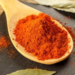 Salt Free Taco Seasoning Recipe