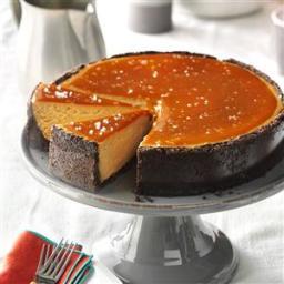 salted-caramel-cappuccino-cheesecake-recipe-1302812.jpg