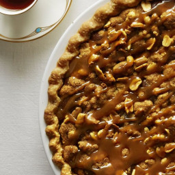 salted-caramel-peanut-butter-fudge-pie-2482411.jpg