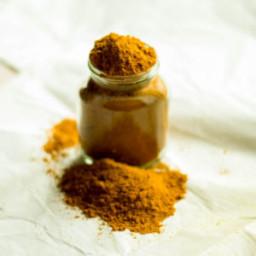 sambar-powder-1973434.jpg