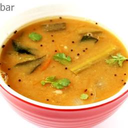sambar-recipe-2539990.jpg