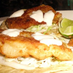 san-felipe-style-fish-tacos-in-beer.jpg