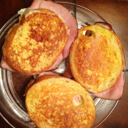 sandwich-dijon-croque-monsieur-3.jpg