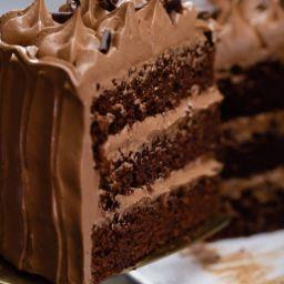 sara-lee-chocolate-gateau-2794241.jpg