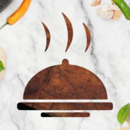 Sås till stekt kyckling i bitar eller till kycklingfilé