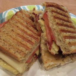 saturday-sandwich.jpg
