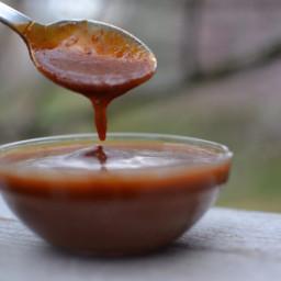 Sauce - BBQ