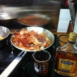 sauce-americaine-roux-4.jpg