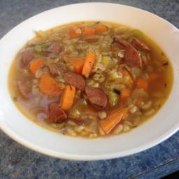 sausage-and-barley-soup-3.jpg