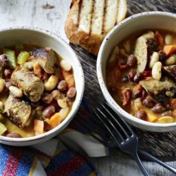 sausage-and-bean-casserole-45d073-911e0399d7d31210fe2f91e2.jpg