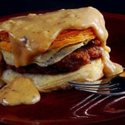 sausage-cheese-biscuits-4.jpg