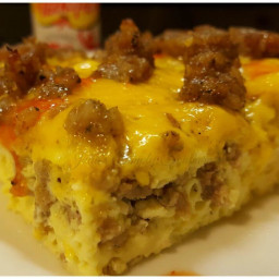 sausage-egg-and-cheese-breakfast-casserole-2442103.jpg