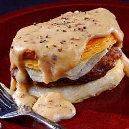 sausage-gravy-for-biscuits-and-grav-3.jpg