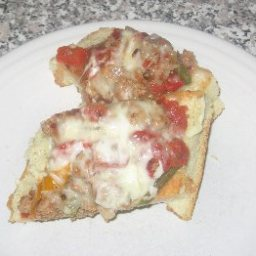 sausage-pepper-and-onion-pizza-8-po-2.jpg
