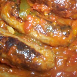 sausage-with-onions-and-peppers-4.jpg
