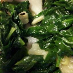 sautéed-spinach-2.jpg