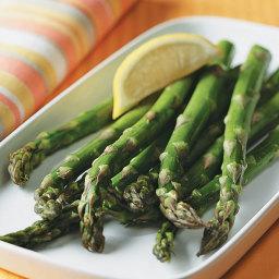 sauteacuteed-asparagus-2.jpg
