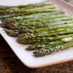 sauteed-asparagus-3e3d11.jpg