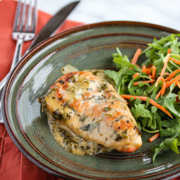 sauteed-chicken-breasts-with-lemon-cream-sauce-1785380.jpg