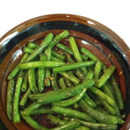 sauteed-green-beans-with-garlic-and-3.jpg