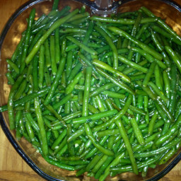 sauteed-green-beans-with-garlic-and-5.jpg