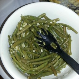 sauteed-green-beans-with-garlic-and-6.jpg
