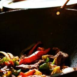 sauteed-liver-with-onions-peppers.jpg