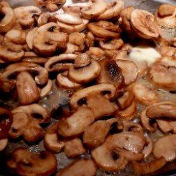 sauteed-mushrooms-4.jpg